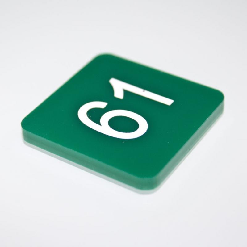 fichas-numeradas-cuadradas-2