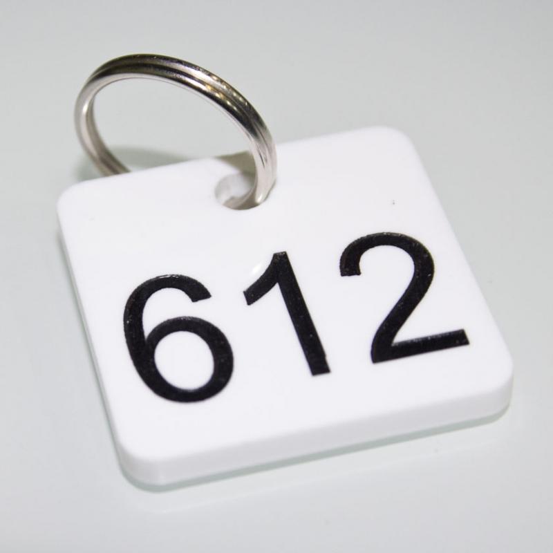 fichas-numeradas-cuadradas-3