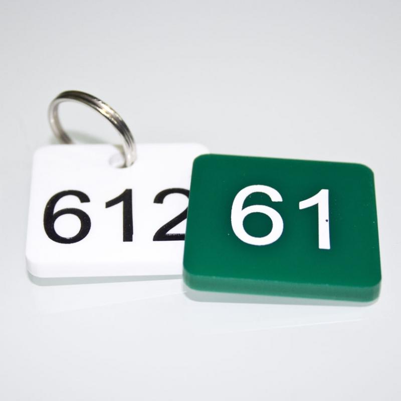 fichas-numeradas-cuadradas