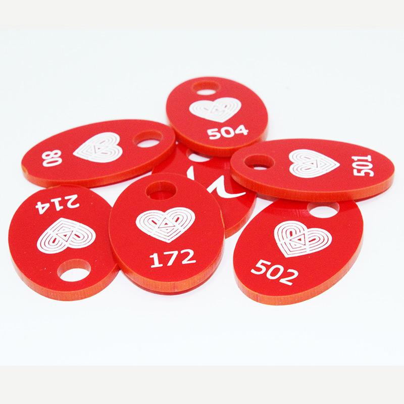 fichas-numeradas-personalizadas3