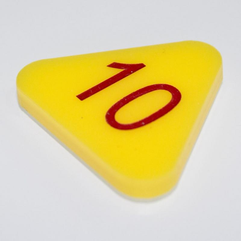 fichas-numeradas-triangulares2